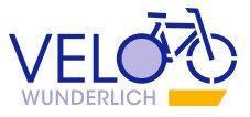 Velo Wunderlich Logo