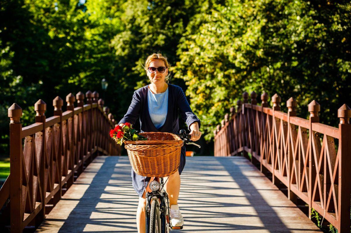 In unserem Fahrradschäft in Bonn können Sie sich am besten selber ein Bild von unseren gebrauchten Fahrrädern machen